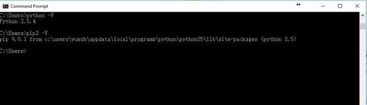 用GPU加速深度學習: Windows安裝CUDA+TensorFlow教程- 幫趣